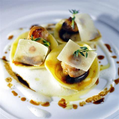 recette cuisine poulet recette ravioli genovese de poulet cuisine madame figaro