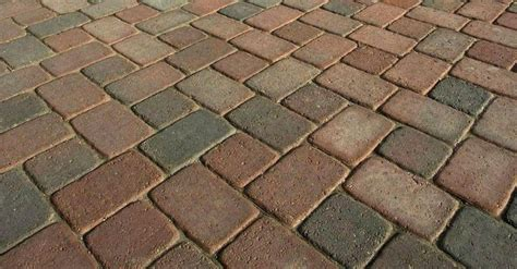 Unilock Pavers Massachusetts From Landscape Depot