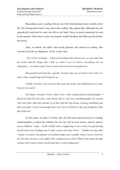 Thesis statement length research paper abstract maker how to write an analytical paper on a book how to write an international business plan powerpoint presentation of