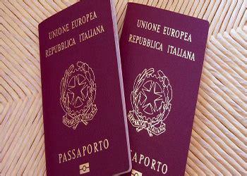 www interno it cittadinanza italiana cittadinanza invia la tua domanda ministero dell interno