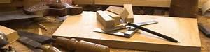 Outillage Pour Le Bois : outils manuels pour le bois et outillage lectrique bois ~ Dailycaller-alerts.com Idées de Décoration