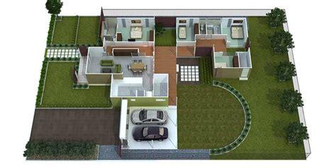 Home Design Services : 3d Exterior Design Services, Exterior Home Design