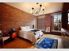 Chic and Wide Loft Style Apartment in SoHo Nolita, New