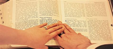 love verses   bible  wife svetganblogspotcom
