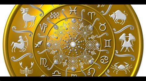 Horoskopi ditor - (E Mërkurë - 8 Maj 2019) - YouTube
