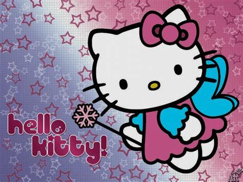 Hello Kitty Anime Beautiful HD Wallpapers In High ...