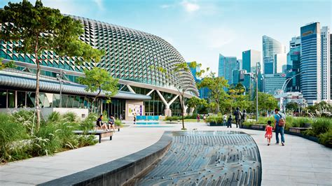 Discover 1472 fun things to do in singapore, singapore. Singapore - Ramboll Group