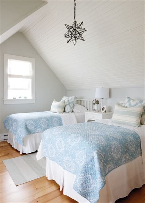 photo gallery rooms  twin beds