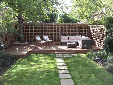 landscaping small areas cheap all images with backyard makeover ideas amazing a sitting area small landscaping and wood