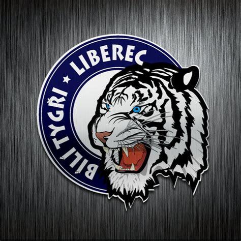 Bílí tygři Liberec - zápasy - YouTube