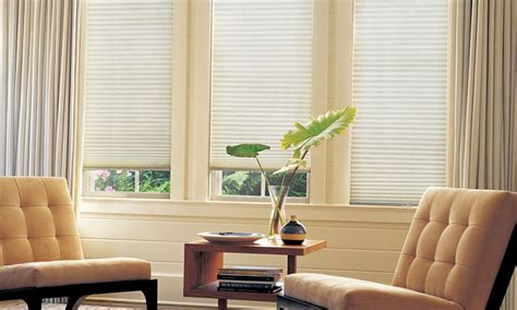 Shades And Drapes by Shades And Drapes Combine Blinds And Drapery