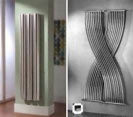 designer radiators designer radiators that will charm