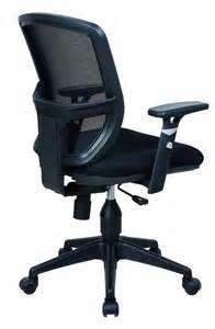 office chair conference chair executive chair meeting room