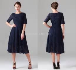 HD wallpapers plus size mother of bride dresses tea length