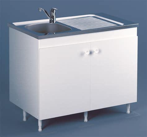 meuble sous evier cuisine ikea meuble vier lave vaisselle ikea plinthe sous meuble