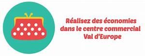 Auchan Val D Europe Horaire : val d 39 europe contact adresse horaires d 39 ouverture et mail ~ Dailycaller-alerts.com Idées de Décoration