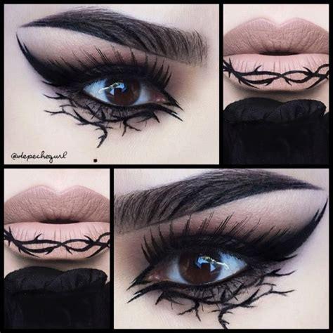 makeup ideas  tumblr