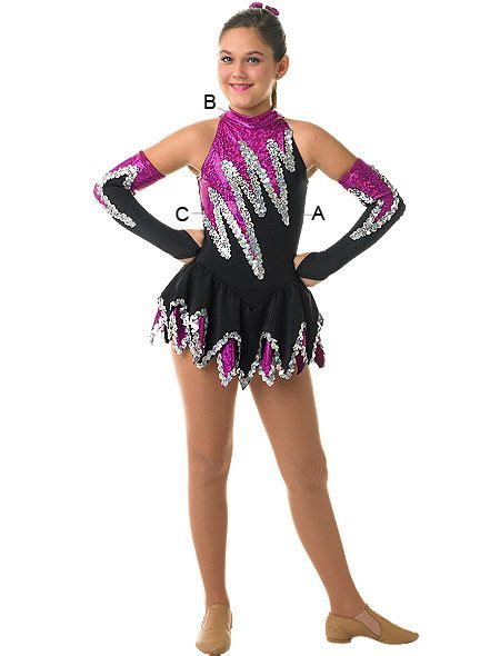 30 best images about Drum and Lyre Uniforms on Pinterest   631u0026quot; Tunics and Plush