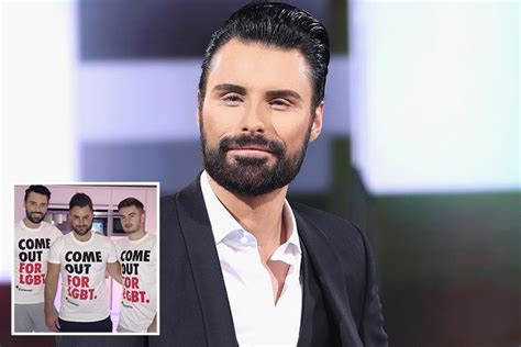 rylan clark neal says stepson cameron is like his own as