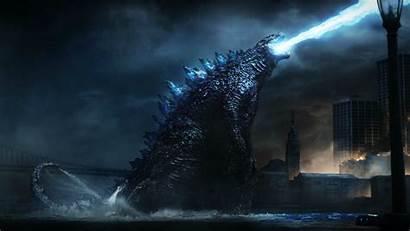 Godzilla Desktop Wallpapers Backgrounds Mobile