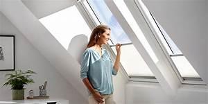 Velux Größe Ermitteln : velux raum licht luft ausblick unterm dach ~ Watch28wear.com Haus und Dekorationen