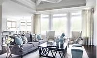 designer home decor Aiken Interior Design Updated Traditional - Nandina Home