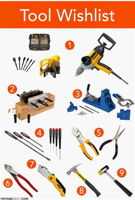 essential woodworking tools  beginners tools