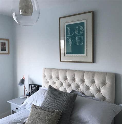 Living Room Decor Ideas Grey Walls