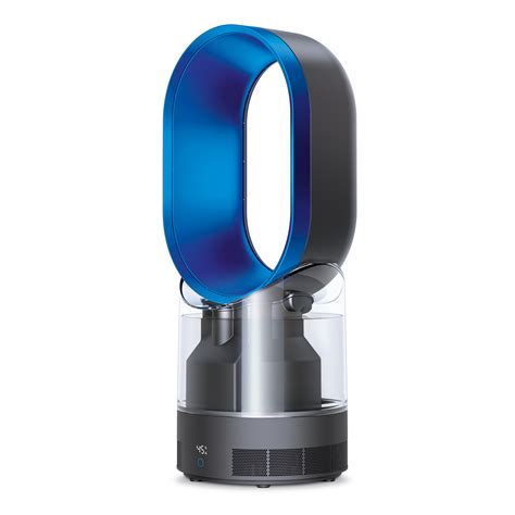dyson humidifier and fan dyson am10 humidifier fan 3 colors refurbished ebay