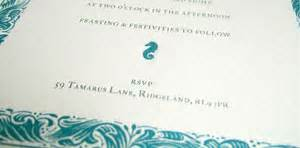 letterpress wedding stationery With letterpress wedding invitations glasgow
