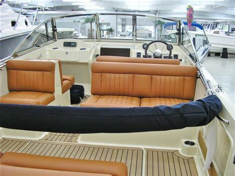 Boats For Sale Mashpee Ma by 2015 Rossiter R23 Mashpee Ma For Sale 02649 Iboats