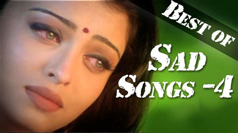 Top 50 Bollywood Best Sad Songs In Hindi In 2018 Free Download