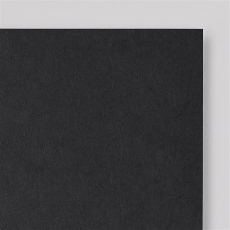 elefantenhaut papier spezialpapier roemerturm