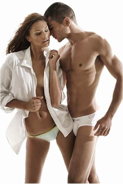 Couples Amoureux Belles Couple Incognitoheureux Tubes Tube