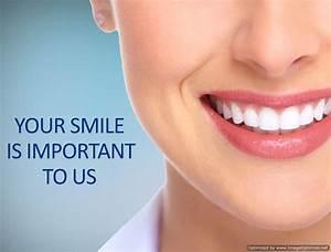 Smile Design Specialists In Vadodara