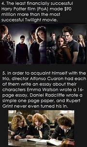 Pin by cheryl Bobshell_Jughead on Harry Potter   Harry ...