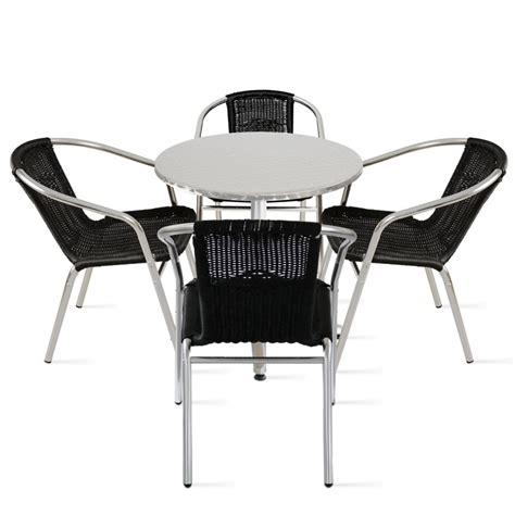 ensemble table ronde 4 chaises ensemble table ronde et chaise maison design modanes com