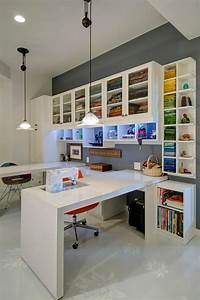 sewing room designs Custom Design Craft Rooms   Sewing Rooms   Closet Factory