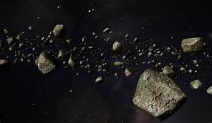 Killer Asteroid Impacts Are Preventable: Why Experts Say ...