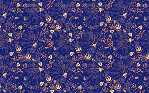 Bohemian Pattern Background | www.pixshark.com - Images ...