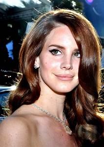 Lana Del Rey - Wikipedia