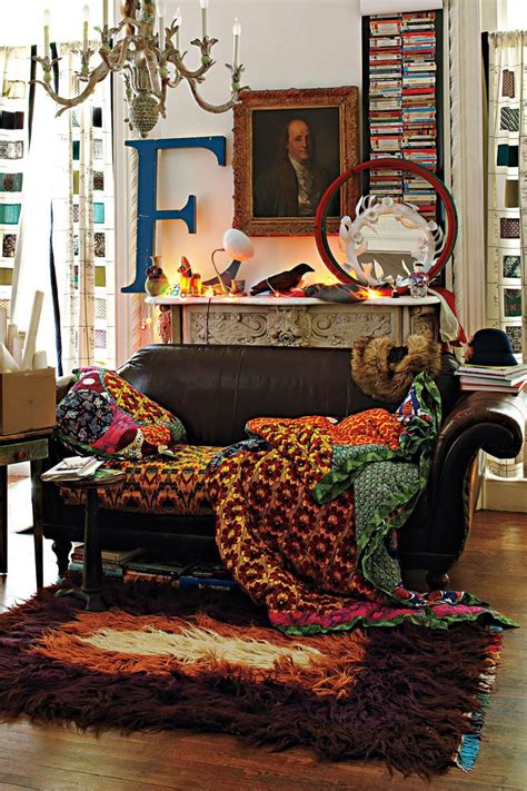 anthropologie  people images  pinterest