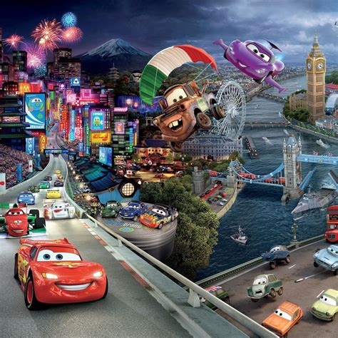 Disney Movies Hd Wallpapers