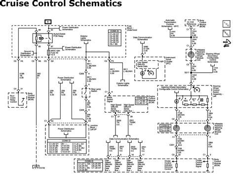 repair guides cruise control 2007 cruise control 2007 autozone com