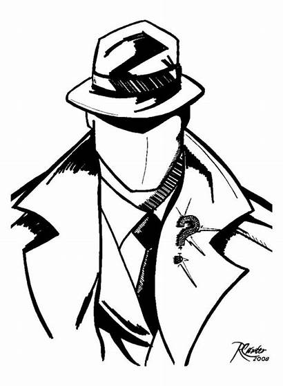 Question Sketch Rcarter Deviantart