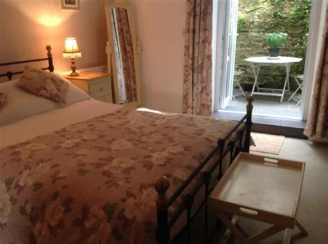 Lily Pad Cottage, Romantic Retreat In Dartmoor, Sleeps 2