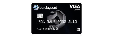 weltweit kostenlos geld abheben  beste kreditkarten im