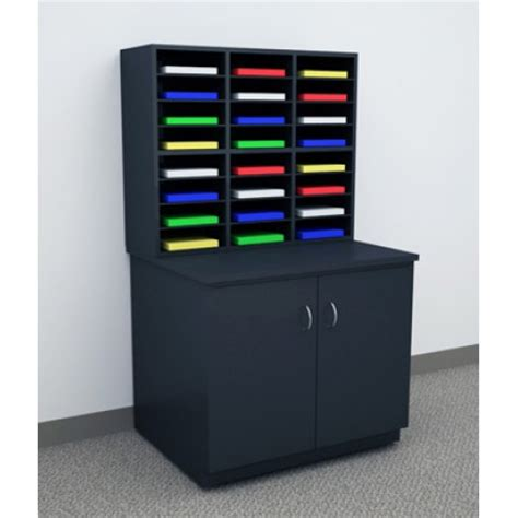 Office Mail by Custom Mail Room And Office Furniture 38 1 2 Quot W Custom