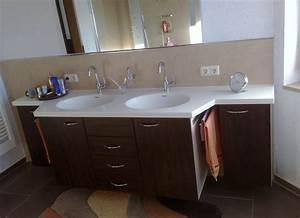 Waschbecken Kleines Badezimmer : badezimmer mit waschbecken good ideenikea badezimmer waschbecken mit icon waschtisch ikea und ~ Sanjose-hotels-ca.com Haus und Dekorationen