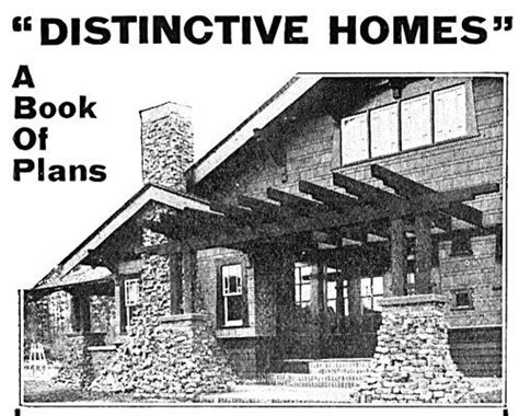 443 Best House Exteriors (early 1900s) Images On Pinterest